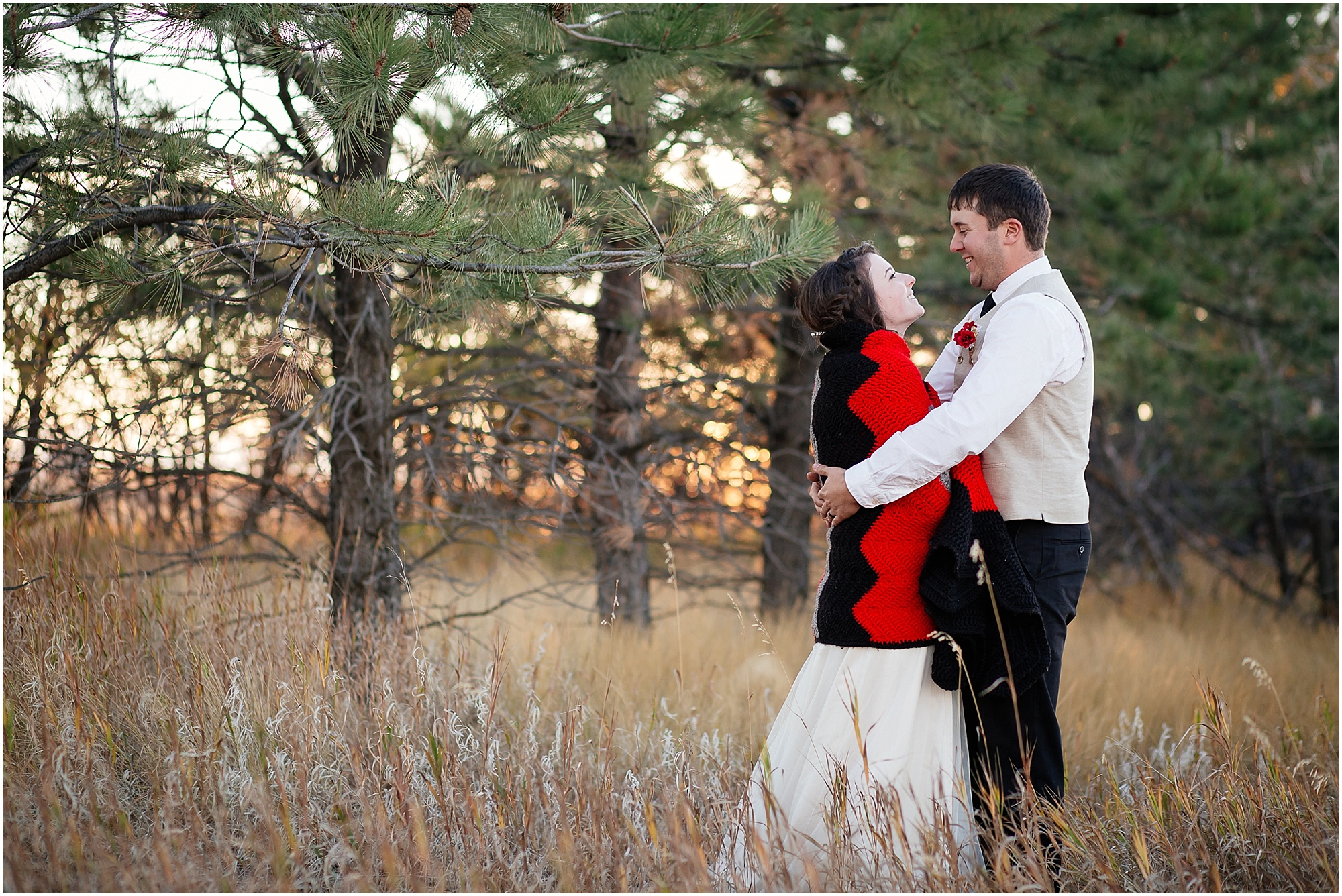 Lewiston Montana, Wedding photography